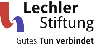 Paul Lechler Stiftung